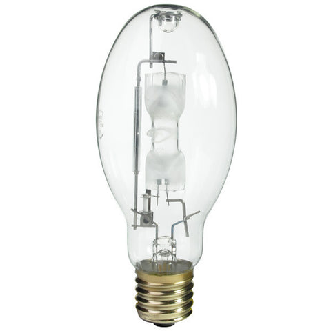 Philips 250W MH Lamp