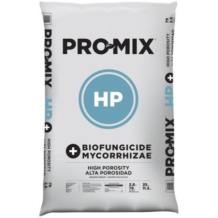 Pro-Mix HP  79L Loose (PICKUP AT STORE ONLY)