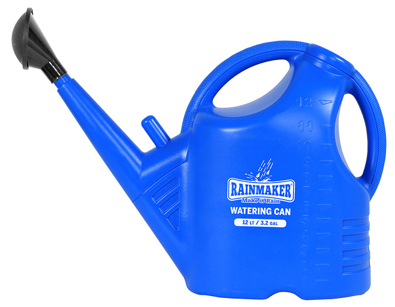 Rainmaker Watering Can 12L