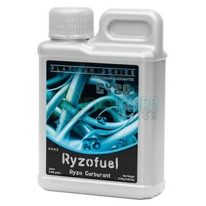 Cyco Rhizo Fuel 250ml