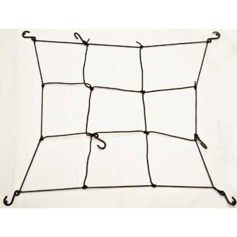 Mammoth Web Scrog Net 2.5-3.3 SQ FT (60-100)