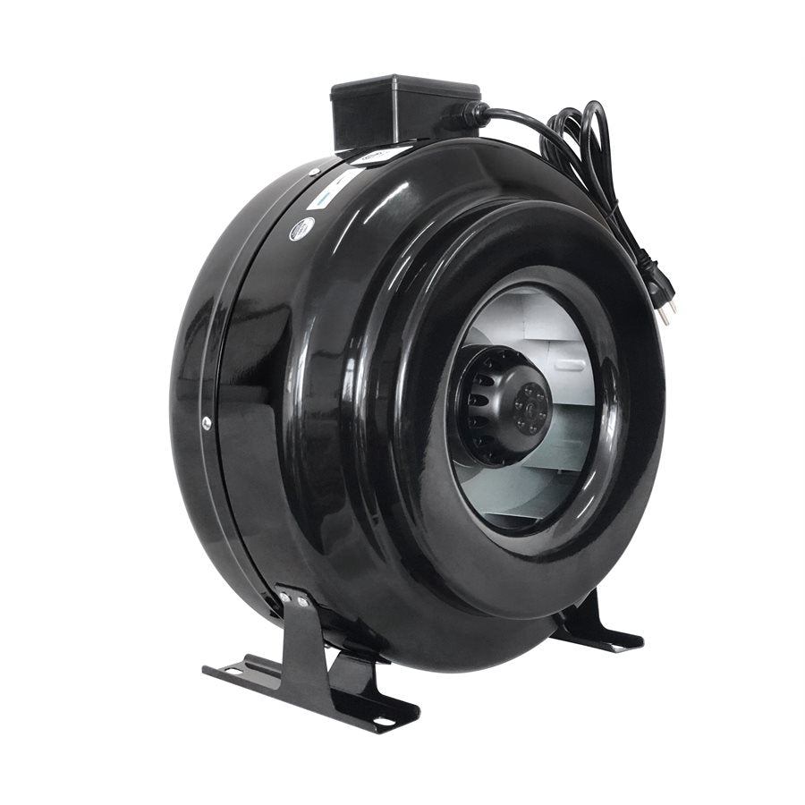 "STEALTH VENTALATION FAN 12"" 1075CFM"