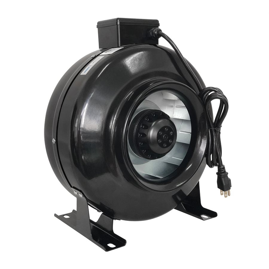 "STEALTH VENTALATION FAN 8"" 720CFM"