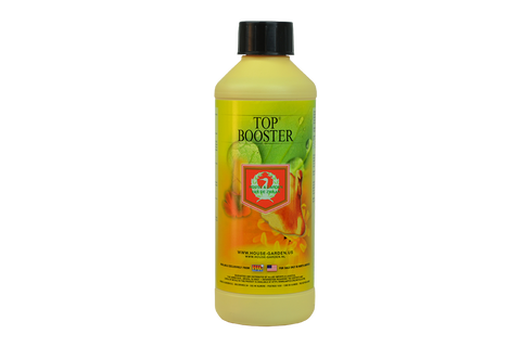 Top Booster 500ml
