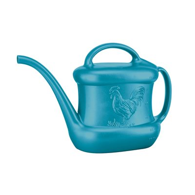 Rooster Watering Can 3L