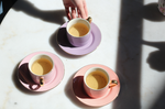 Teaware for all