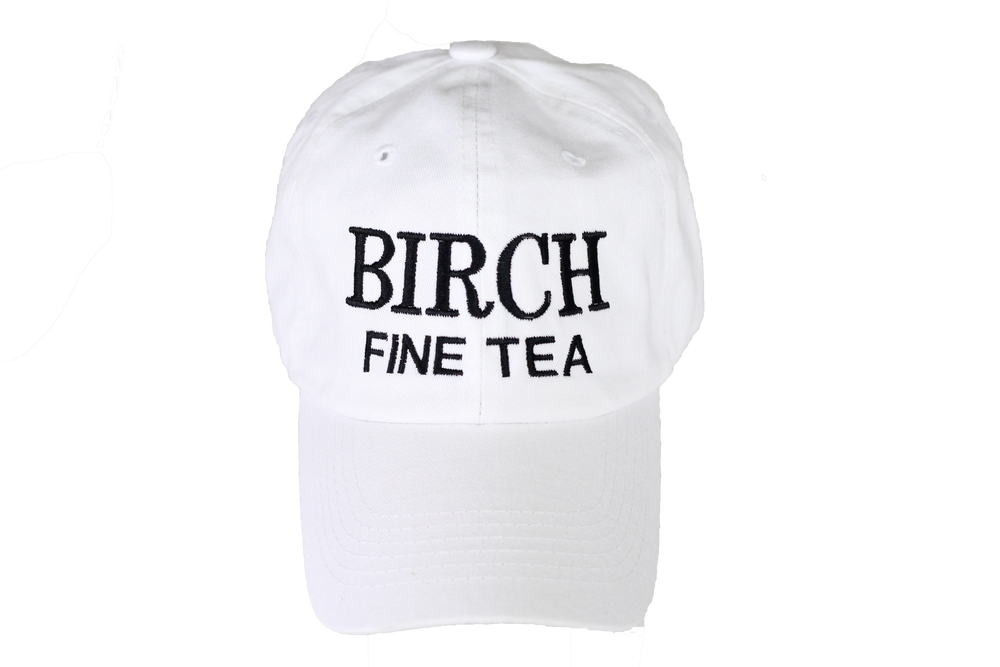 Load image into Gallery viewer, BIRCH FINE TEA HAT