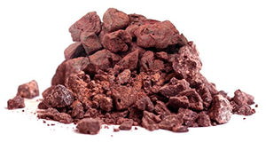 My Altar Dragon's Blood Sanguis Draconis Incense Resin Chunks 1 Pound