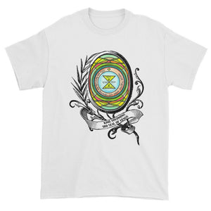 Solomons Venus 3rd to Attract Love & Admiration Unisex T-shirt