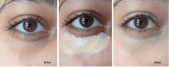 Shop For Glossier Stretch Concealer In Singapore