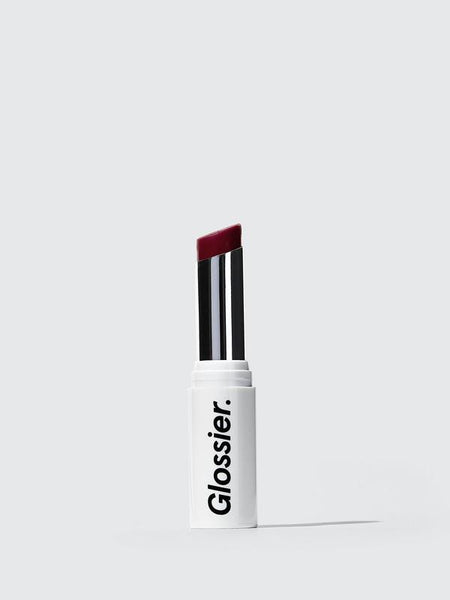 Generation G Lipstick - CRUSH I Trending