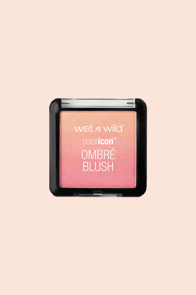 Color Icon Ombre Blush - Princess Daiquiris