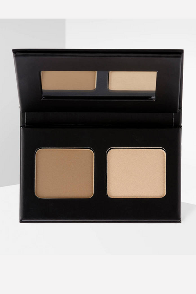 The Contour & Highlight Duo