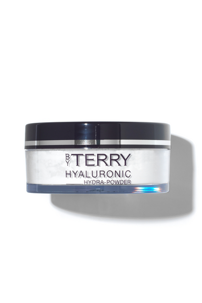Hyaluronic Hydra-Powder Face Setting Powder -.05oz.