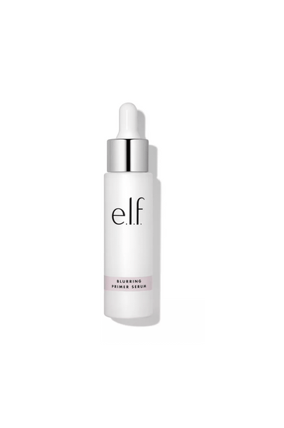 Blurring Primer Serum