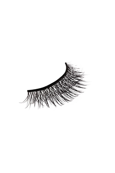 Luxury Faux Lashes - 3D Series  Duchess