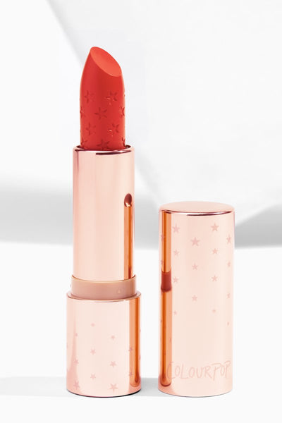 Lux Lipstick - Get A Room I Trending