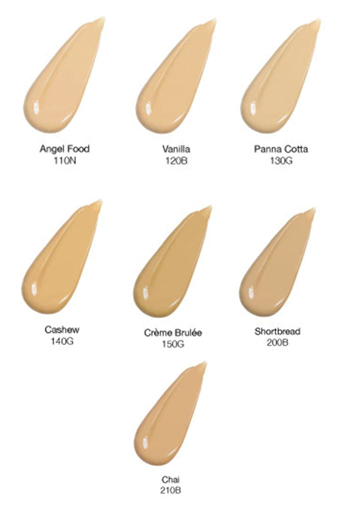Shop For Huda Beauty In Singapore Faux Filter Foundation On Coma Coma Makeup