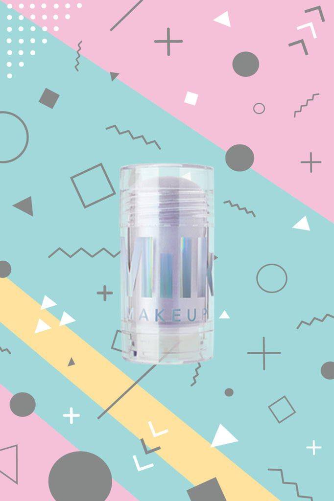 Mini Holographic Stick - Supernova I Trending