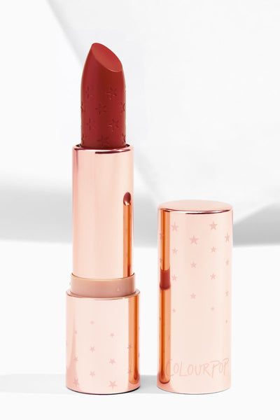 Lux Lipstick - On Display I Trending