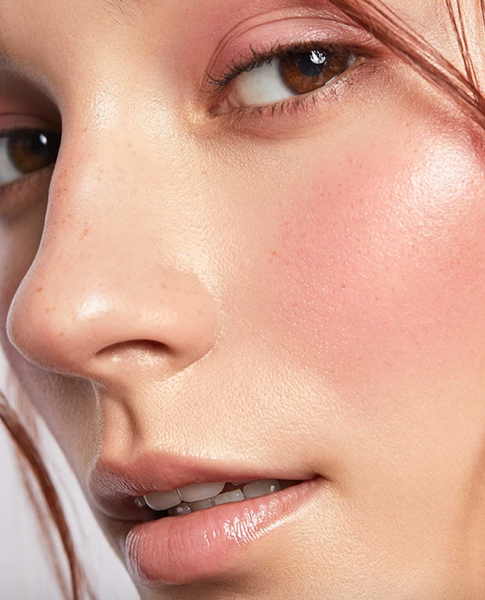 Color Drops Serum Blush - Pink Nectar I Trending