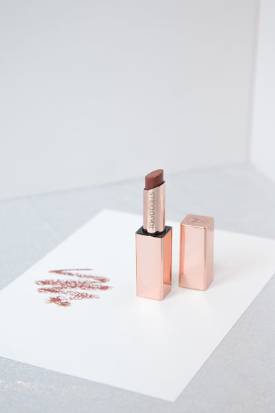 Lipstick - Give Me Chance Collection