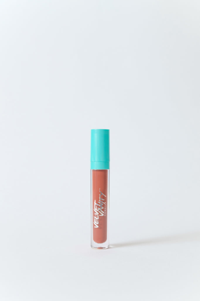 Liquid Matte Lipstick - OG Cheap Thrills