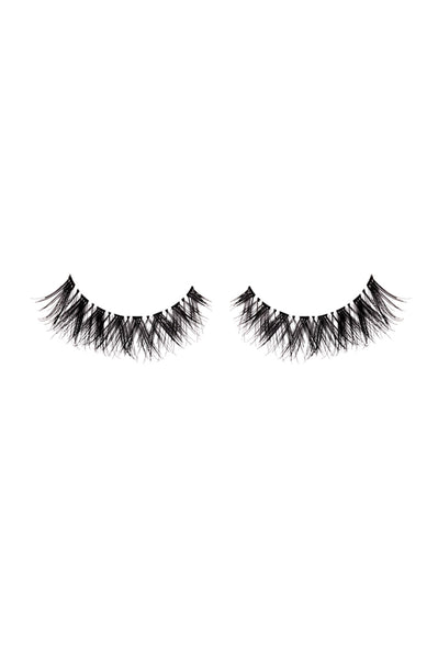 Luxury Faux Lashes - Glam Series Babydoll