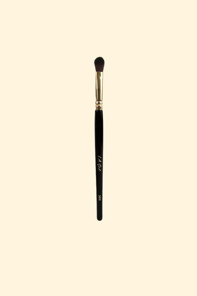 Pro Cosmetic Brush - Blending Brush 203