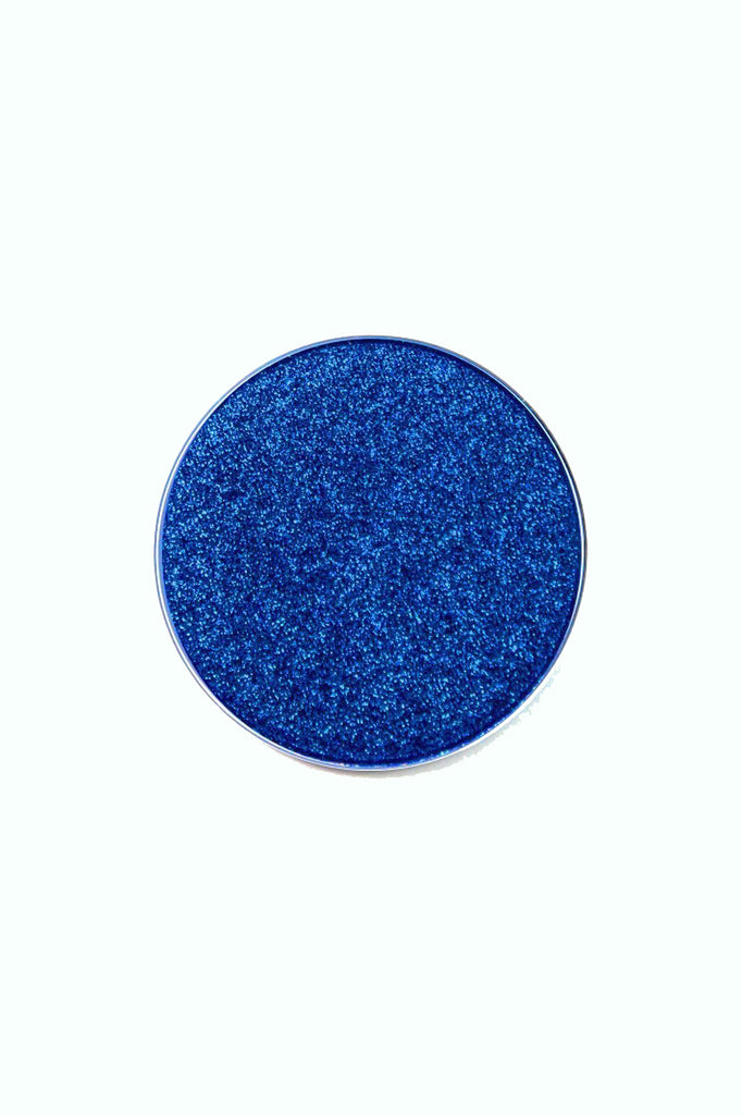 Single Eyeshadows - Blue Magic