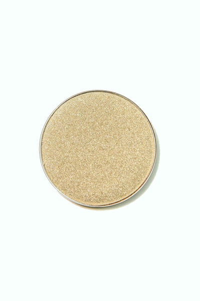 Single Eyeshadows - Clutch Pearls
