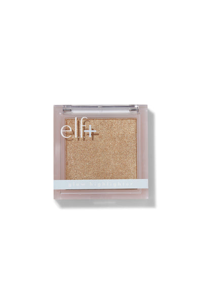 Elf + Glow Highlighter - Golden Glow