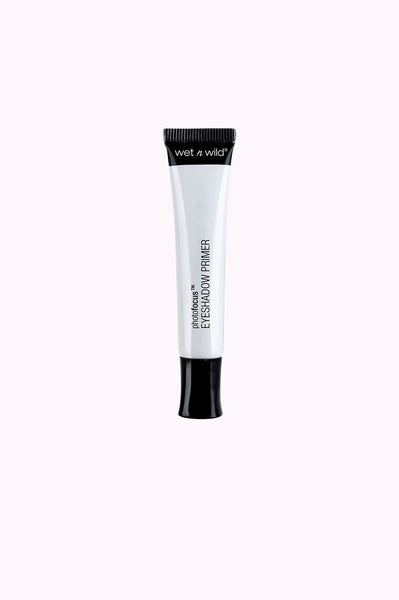 Photo Focus™ Eyeshadow Primer