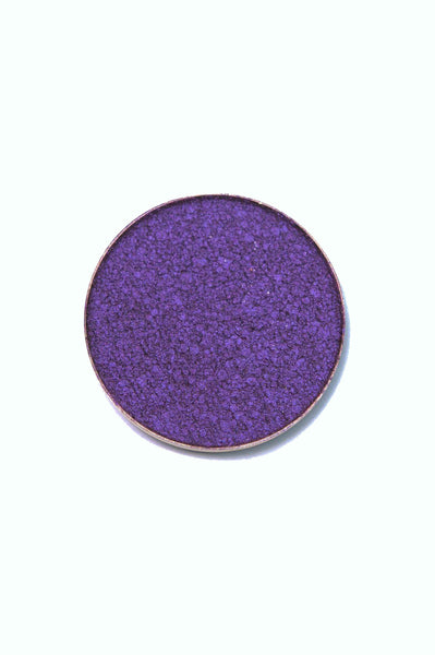 Single Eyeshadows - Fetish