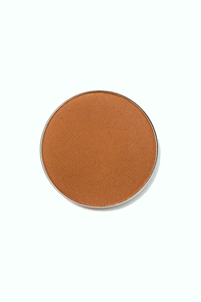 Single Eyeshadows - Gingerbread