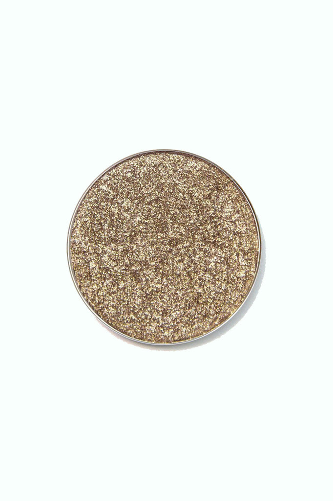 Single Eyeshadows - Glamour