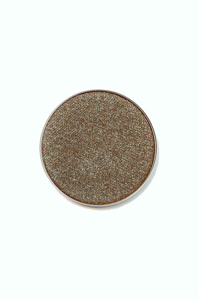 Single Eyeshadows - Intergalatic