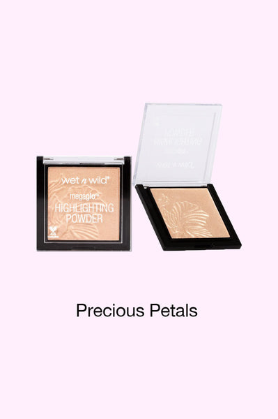 MegaGlo™ Highlighting Powder (Limited Edition)