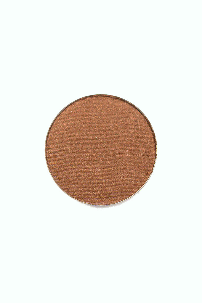 Single Eyeshadows - S'mores