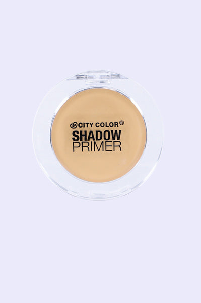 Shadow Primer Pot