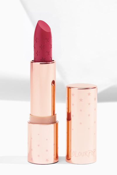 Lux Lipstick - What If I Trending