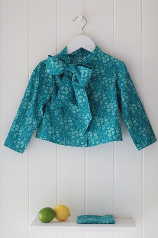 Nancy Blouse
