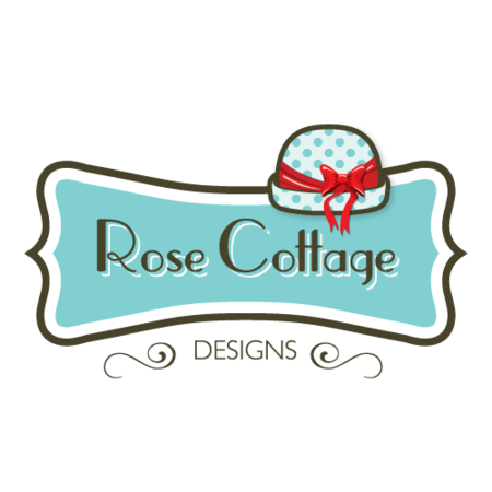 Rose Cottage Designs Pty Ltd