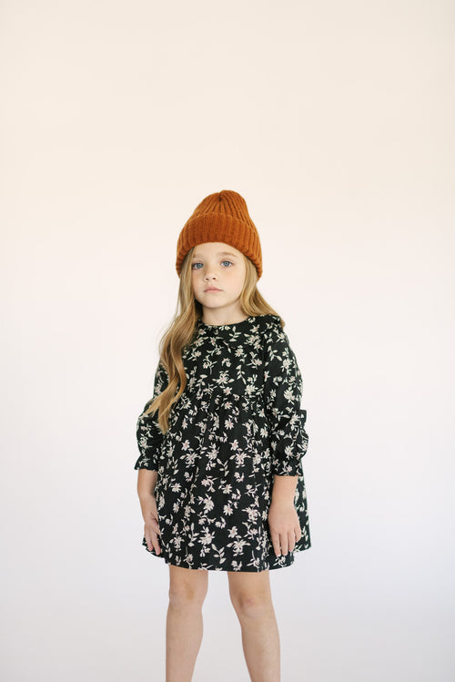 WILDBIRD DRESS