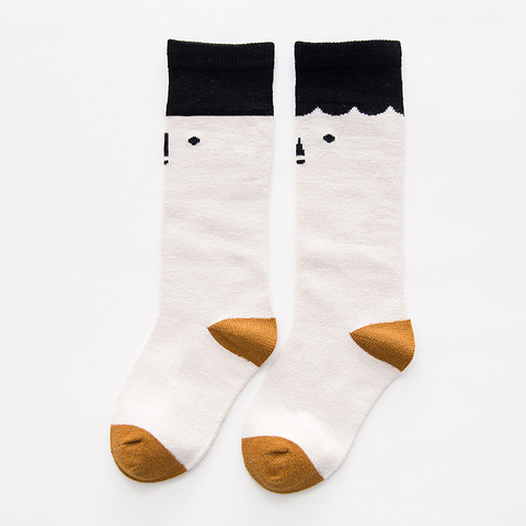 mouseketeer socks