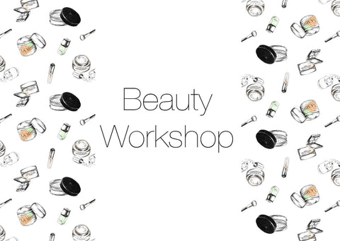 Beauty Workshop