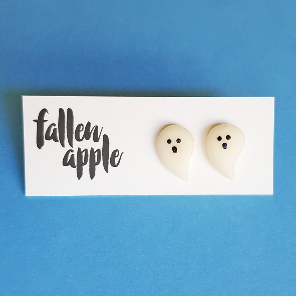 Ghost studs