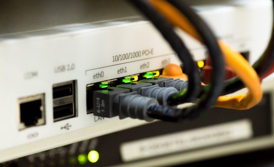Configure pfSense for AAPT and TPG FTTN NBN – pfStore