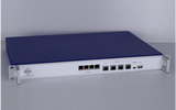 A10 Quad Core 8 Port Gen2 (Rackmount)