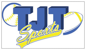 TJT SPORTS PRESENTED BY IRONMAN8CARDS